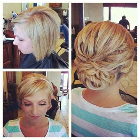 easy hairstles for court 40 best short wedding hairstyles that make you say wow