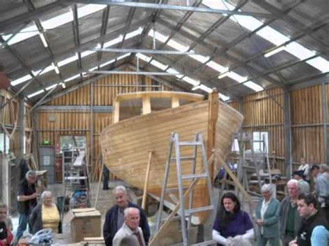 boat building videos youtube the wooden boat building school youtube