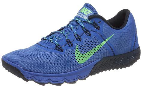 best low drop running shoes nike wildhorse nike terra kiger mizuno ferus new low
