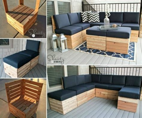 diy upholstery instructions 50 wonderful pallet furniture ideas and tutorials