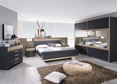 schlafzimmer 4 tlg rauch made in germany rauch schlafzimmer set 4 tlg kaufen baur