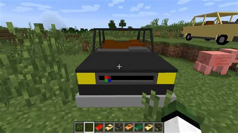 download game mod jar minecraft car mod 1 7 10 download jar