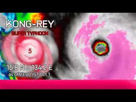 hurricane nate update 2 (15:00 utc, october 7, 2017) | doovi