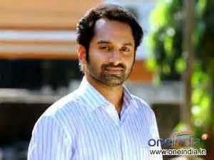 actor fahad fazil   director shaheed arafat   malayalam