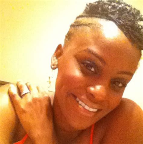 protective hairstyles for thinning edges protective styles for thinning edges
