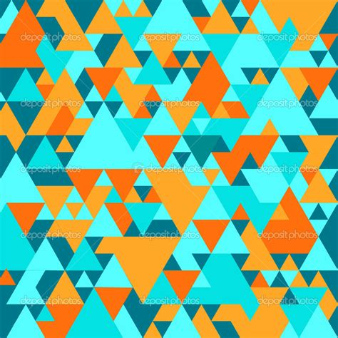 background pattern bright depositphotos 15845049 bright background with geometrical