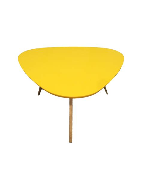 table up and pas cher table basse pas chere maison design wiblia