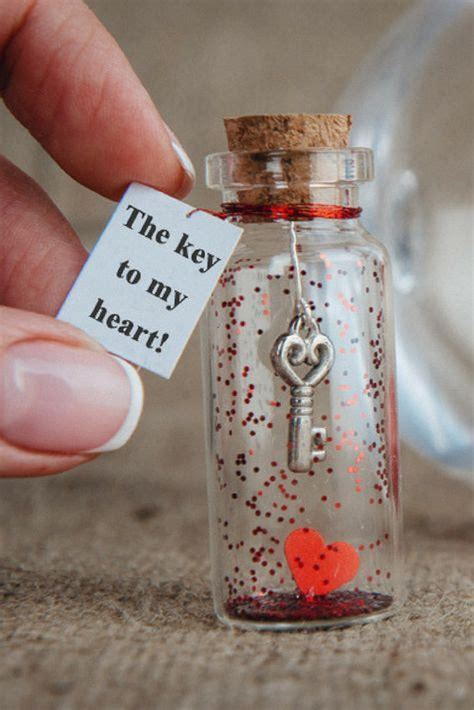 gifts for boyfriend for valentines day sweet gifts valentines day for your boyfriend 16
