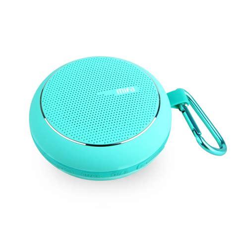 Speaker Usb Be 5777 mifa outdoor bluetooth speaker apollobox