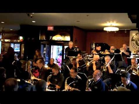swing shift big band swing shift big band with larisa renee why don t you do