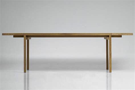 Xyz Table expandable table xyz by element stylepark