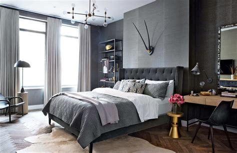 design your bedroom like a hotel make your bedroom like a hotel room new 21 best make your