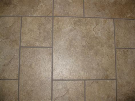 vinyl flooring no pattern inspirations floor tile patterns and this photograph shows