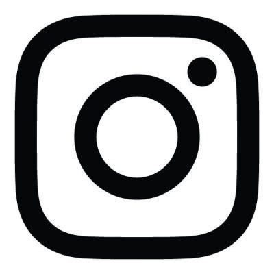 instagram logo vector  logo  instagram eps