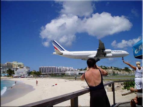 st martinst maarten airfare travel agents