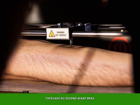 3d printer tattoo youtube impresoras 3d modificadas para hacer tatuajes omicrono
