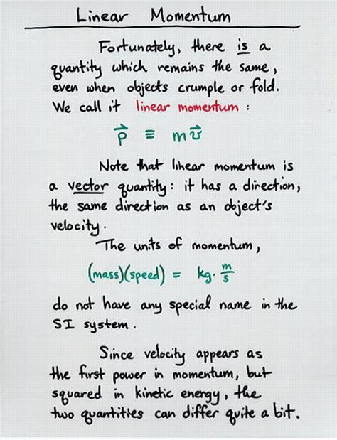 Credit Impulse Formula Equation For Linear Momentum Jennarocca