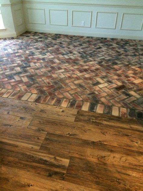 ceramic wood tile  brick flooring cucine