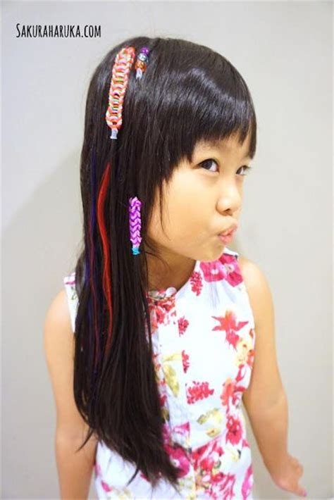 is it goo to cut hair with a razor 17 best images about kids hairstyles on pinterest