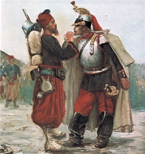 armchair general forums zouaves page 7 armchair general and historynet gt gt the