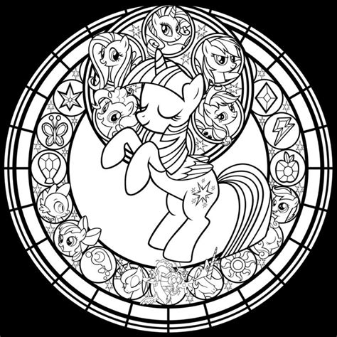 coloring book for adults in singapore 42 best my pony awesomeness images on