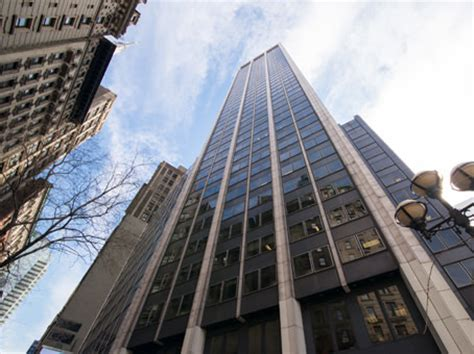1 State Plaza 32nd Floor New York Ny 10004 - new york city office space and executive suites for lease