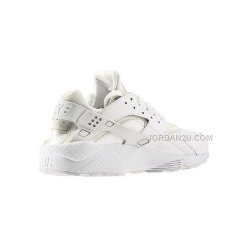 all white sneakers mens nike air huarache mens running shoes all white sneakers