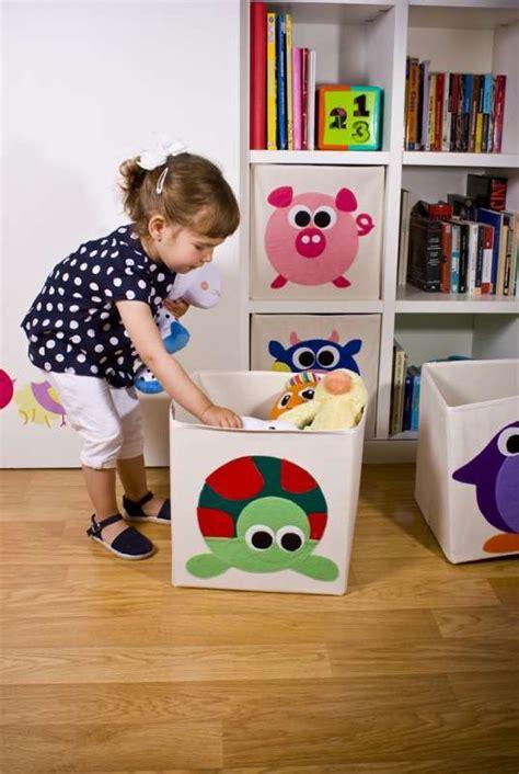 imagenes niños recogiendo sus juguetes claves para ense 241 arles a jugar aprender a recoger y