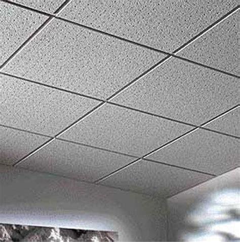 aluminium sliding windows manufacturers in chennai