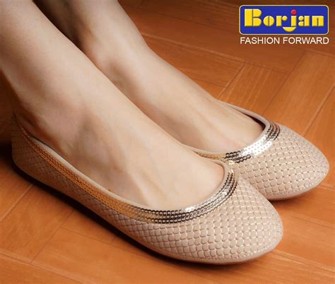 flat shoes 2015 superb flat shoes 2015 for ages by borjan wfwomen
