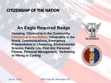Citizenship In The Nation Worksheet worksheets citizenship in the nation worksheet answers