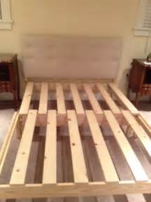 Diy Sliding Daybed Space Saving Pull Out Fjellse Daybed Ikea Hackers Ikea