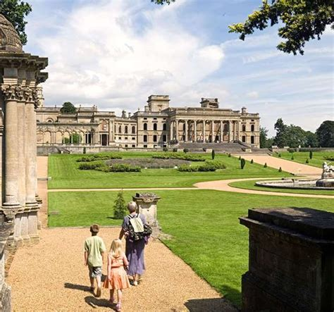 Worcester Court Records Today 48 Best Images About Witley Court On Gardens Ruins And Church