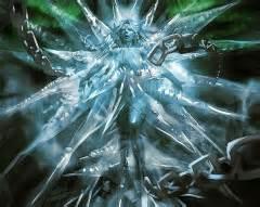 optimus news soul sacrifice brings dark fantasy