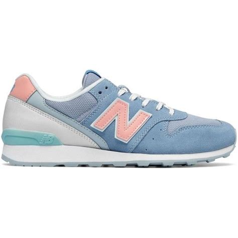 new balance low profile running shoes 696 new balance s running classics shoes 934 715