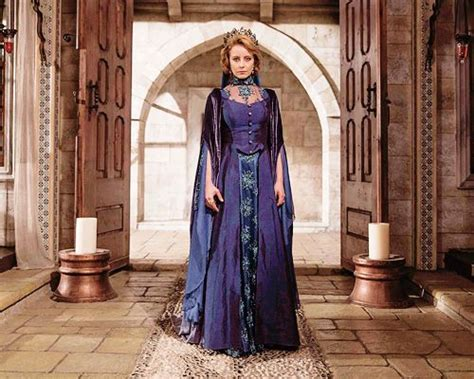 lokumu dd jpg dd jpg sultan lokumu sultan lokumu kalorisi yemek sultan the power of innocence fashions and costumes pinterest