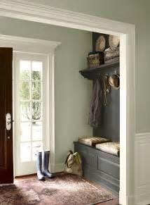 entryway colors interior paint ideas and inspiration entry paint colors