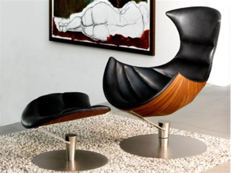 sessel design designer lounge sessel tisch und stuhl dresden
