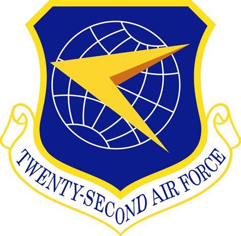 Air 1 Second twenty second air