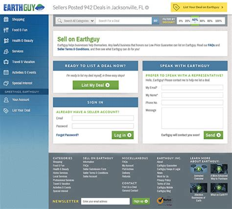 design right application earth guy web application design s4 portfolio