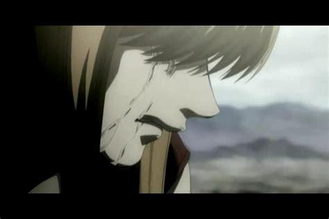 imagenes de vegueta llorando chicos llorando anime imagui