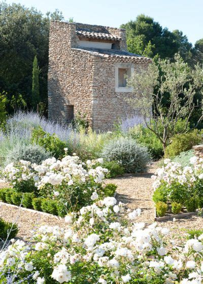 Provence Garden Decor Provence Garden Decor House Decor Ideas