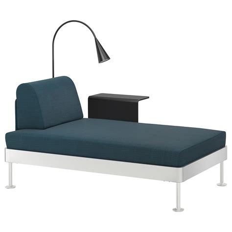 hussen sofa ikea chaise lounges ikea