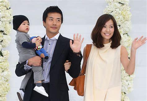 kwon sang woo son tae young and berita 5 pasangan drama korea yang akhirnya menikah