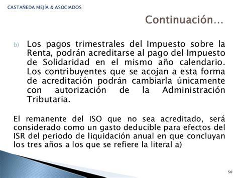 fechas de pago de impuesto a la renta 2015 ecuador lo que todo perito contador debe conocer guatemala