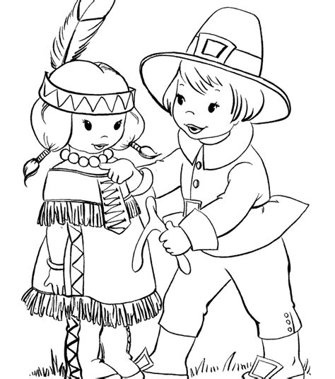 printable peanuts thanksgiving coloring pages i have download thanksgiving has been awarded the coloring