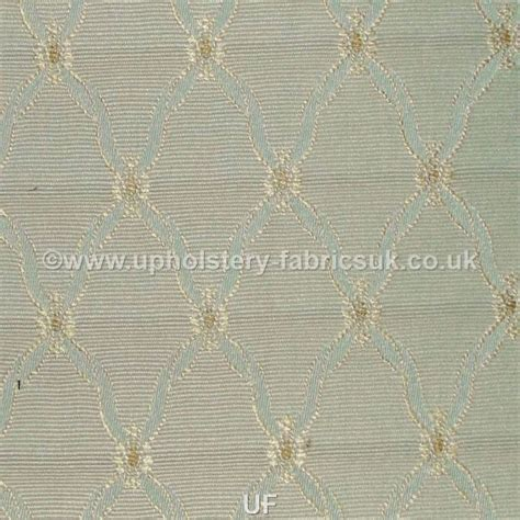duck egg upholstery fabric ross fabrics faremont sr12245 duck egg upholstery fabrics uk
