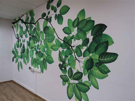 mural paper  grasscloth wallpaper