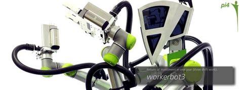 minimum gmbh minimum wage for humanoid robots roboz 196 n gmbh press