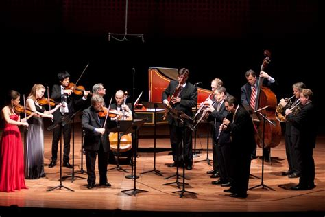 chambre orchestra the chamber society of lincoln center robert and
